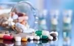 Цены на лекарства в Казахстане могут снизиться в 3-4 раза
