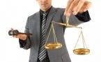 Судебным исполнителям повысят оплату за взыскание алиментов