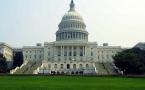В США в Белом доме был введен