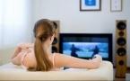 Рекламу гигиенических средств предложили запретить в Казахстане