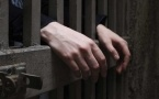 Злостных неплательщиков штрафов будут арестовывать