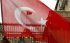Турция приостановит дипломатические отношения с Нидерландами