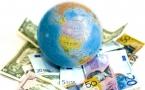 Основы экономики и бизнеса начнут изучать в школах Казахстана в 2017 году