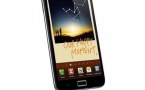 Samsung N7000 Galaxy Note - 50.000KZT