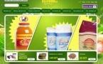 Онлайн магазин allfood