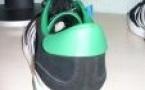 Продам кроссовки Adidas Ciero43h