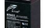 чем зарядить аккумулятор? 6V 5.5Ah