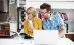 Как побороть свою лень на работе? Пять действенных советов