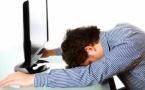 10 советов тем, кто хочет меньше времени проводить в интернете.