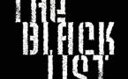 """""""Черный список"""" работодателей"""