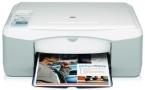 Продам МФУ струйный HP Deskjet F380