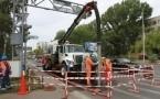 В Павлодаре очистку канализации будут контролировать в режиме-онлайн