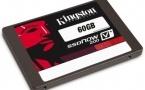 Продам SSD  Kingston SVP200S3B7A / 60 Gb