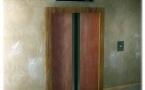 Павлодару на замену лифтов необходимо 1,8 млрд тенге
