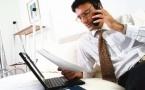 Плюсы и минусы: индивидуальный предприниматель или юридическое лицо?