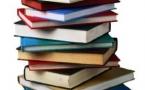 Список из 20 книг, которые необходимо прочесть чтобы разговаривать со мной на одном языке