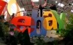 eBay запустит онлайн-магазин брендовых товаров