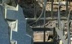 Спорное павлодарское кладбище превратят в мемориальный комплекс