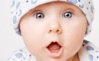 Ребенок с тремя родителями зарегистрирован в Бразилии