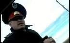 Павлодарские полицейские прокомментировали очередной ролик ОО ОСА