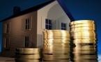 Чем ипотека отличается от кредита и что выгоднее при приобретении квартиры.