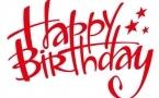 С днем рождения Рафа (traffik)!