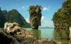 Таиланд: страна тысячи храмов и тысячи улыбок