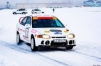 Павлодарская команда заняла второе место на  зимне…