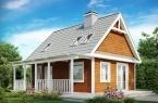 Что нам стоит дом построить? На юге РФ — почти нич…