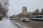 В Павлодаре не будут отменять маршруты