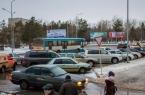 Производство автомобилей в Казахстане упало за год…