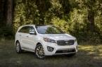 Автомобили Kia стали в Казахстане самыми продаваем…