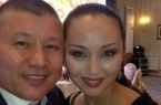 Казахстанцы шокированы решением Баян Максаткызы пр…