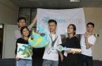 В Павлодаре открывается неформальная конференция Z…