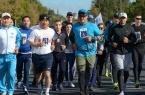 Павлодар спортивный