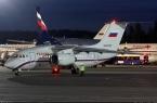 Авиасообщение Павлодар-Новосибирск откроется весно…