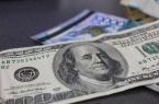 Эксперты считают, что очень скоро стоимость доллар…