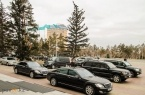 Акимы трех районов Павлодарской области девять лет…