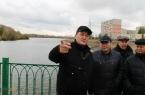Новый автомост через Усолку появится в Павлодаре д…