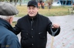 Власти Павлодара планируют в горсаде построить кры…
