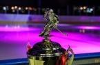 В Павлодаре состоялся финал хоккейного турнира сре…