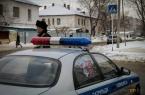 В период праздников полиция Павлодара будет работа…