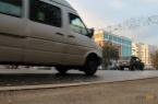 Четвертый маршрут уходит с улицы Ломова на улицу А…