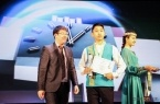 32 павлодарских школьника стали медалистами Респуб…