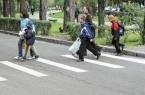 В Алматы планируют еще больше снизить скорость дви…