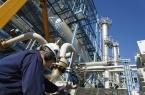 Нефтяники объявили о крупнейших инвестициях в добы…