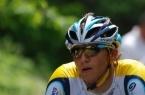 Воспитанник павлодарской школы велоспорта Андрей З…