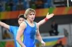 Гюзель Манюрова принесла 15-ю медаль Казахстану на…