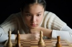 19-летняя гроссмейстер Динара Садуакасова стала че…