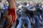 Конфликт студентов в Темиртау закончился поножовщи…